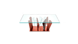 06_Table_Cento_Capital