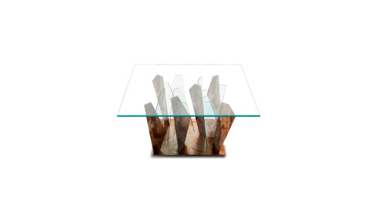 07_Table_Cento_Exclusive