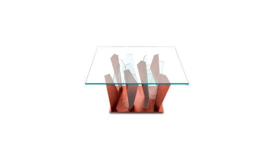 08_Table_Cento_Millennium