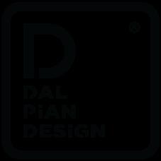 Dal Pian Design