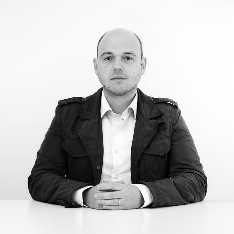 Stefano Alberti